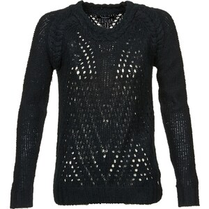Pepe jeans Pull WYCH