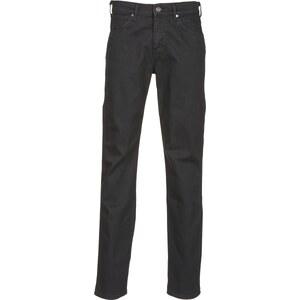 Wrangler Jeans GREENSBORO RINSEWASH