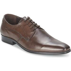 Carlington Chaussures MANZI