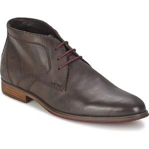 Carlington Boots PUERI