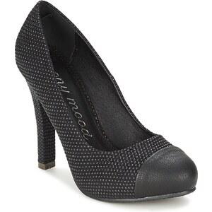 Moony Mood Chaussures escarpins KRISTA