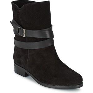 Betty London Boots CICCIA