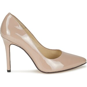 BT London Chaussures escarpins IPAH