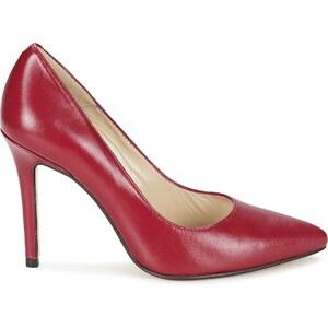 Betty London Chaussures escarpins IPAH