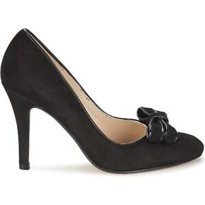 Betty London Chaussures escarpins TINGGA
