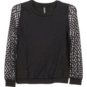 Naf Naf Sweat-shirt OELI
