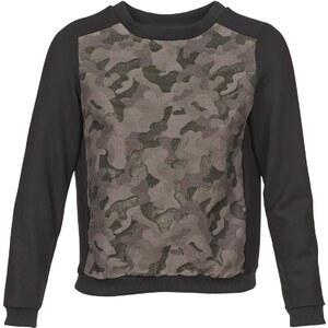 Naf Naf Sweat-shirt ECAMOU