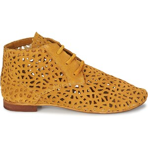Papucei Chaussures IRIS