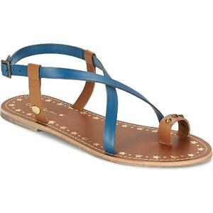 Pepe jeans Sandales JANE FINGER BASIC