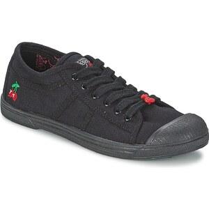 Le Temps des Cerises Chaussures BASIC 02