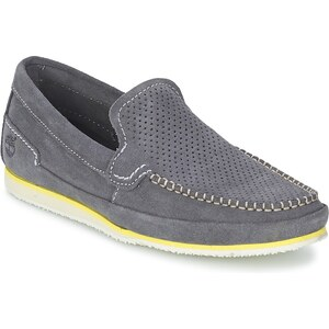 Timberland Chaussures HAYES VALLEY LOAFER