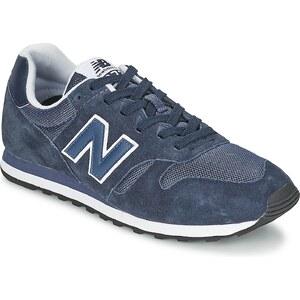 New Balance Chaussures ML373