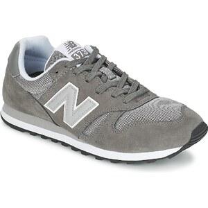 Sneaker ML373 von New Balance
