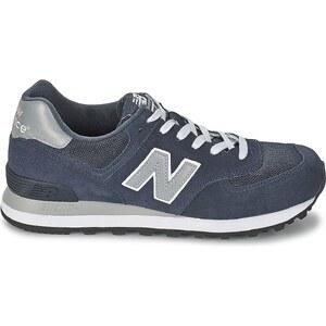 New Balance Chaussures M574