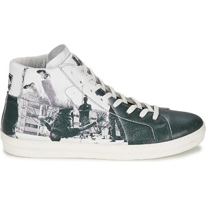 American College Chaussures BREAKDANCE