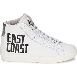 American College Chaussures EAST COAST