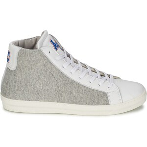 American College Chaussures FLEECY