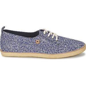 Faguo Chaussures FIG