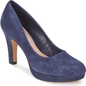 Clarks Chaussures escarpins CRISP KENDRA