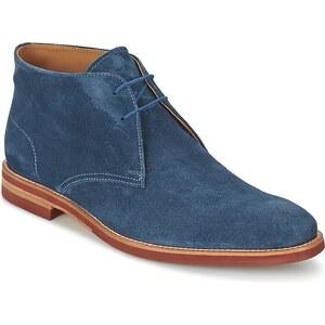 George's Boots OSCAR