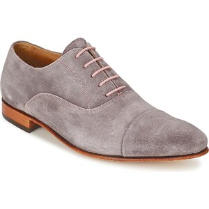 George's Chaussures COLBERT