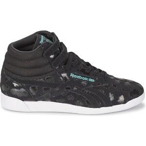 Reebok Classic Chaussures F/S HI GRAPHICS