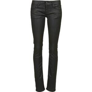 Kaporal Jeans BONY