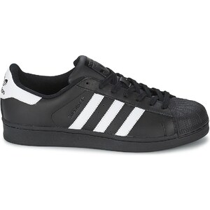adidas Chaussures SUPERSTAR FOUNDATIO