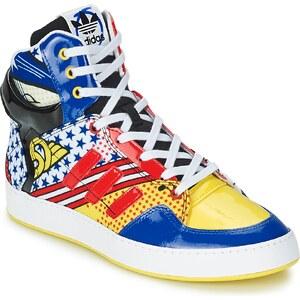 adidas Chaussures BANKSHOT 2.0 W