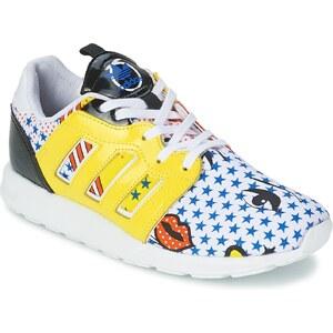 Sneaker ZX 500 2.0 W von adidas