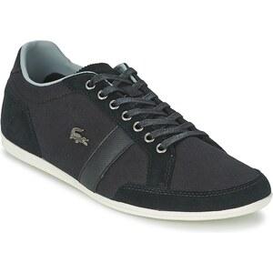 Sneaker ALISOS 22 von Lacoste