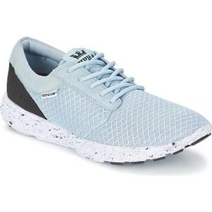 Supra Chaussures HAMMER RUN