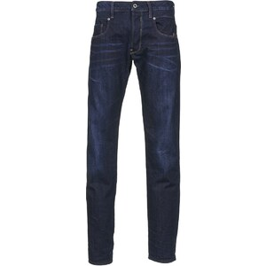 G-Star Raw Jeans RADAR SLIM
