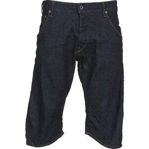 G-Star Raw Short ARC 3D 1/2