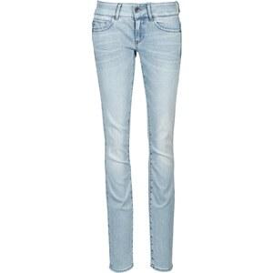 G-Star Raw Jeans MIDGE CODY MID SKINNY WMN