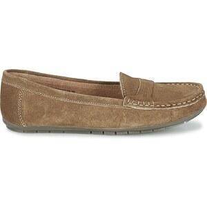Esprit Chaussures SIRA