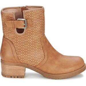 Esprit Boots SAKI