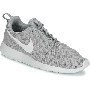 Nike Chaussures ROSHE ONE