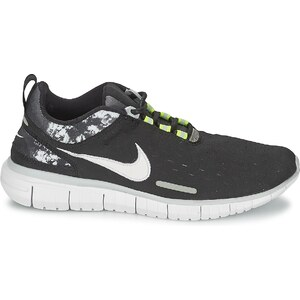 Nike Chaussures FREE OG 14