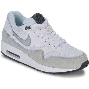 Nike Chaussures AIR MAX 1 ESSENTIAL