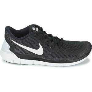 Nike Chaussures FREE 5.0 W