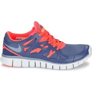 Nike Chaussures FREE RUN 2