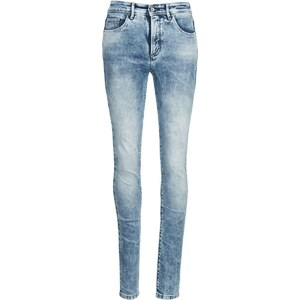Salsa Jeans CARRIE PUSH IN