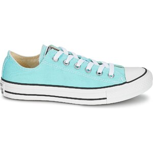 Converse Chaussures Chuck Taylor All Star SEASON OX