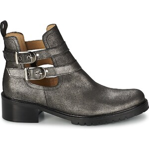 Betty London Boots BLOJIK