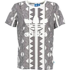 adidas T-shirt MKX LOGO TEE