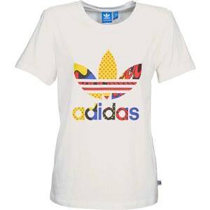 adidas T-shirt SUPER LOGO TEE