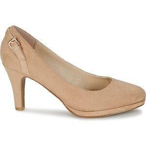 Moony Mood Chaussures escarpins ANTANI