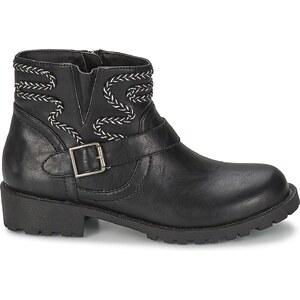 Moony Mood Boots FOTSY