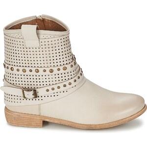 Moony Mood Boots RANTSOA